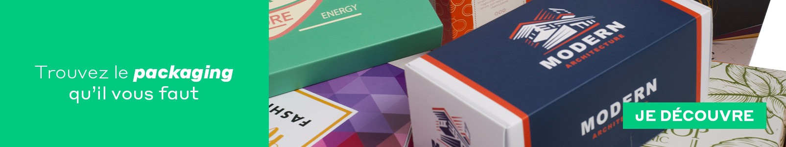 packaging-hp-aout