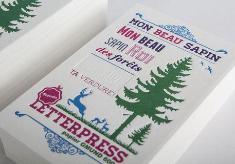 Letterpress10