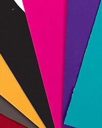 Dépliant Papier offset couleur