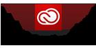 Partenariat Adobe, le site de référence en logiciels professionnels de graphisme