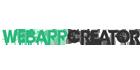 Partenariat webapp creator, pour la création d'application