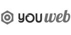 Partenariat youweb, pour accompagner les projets de développement de sites web