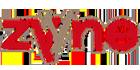 Partenariat Zyyne, pour diffuser rapidement et efficacement vos magazines